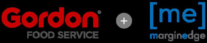 Gordon+ME_logos
