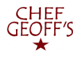 chef-g