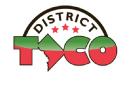 d-taco