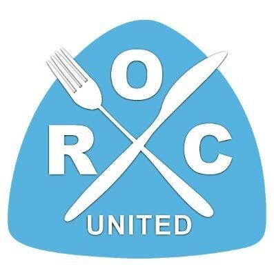 Restaurant-Opportunities-Center-United