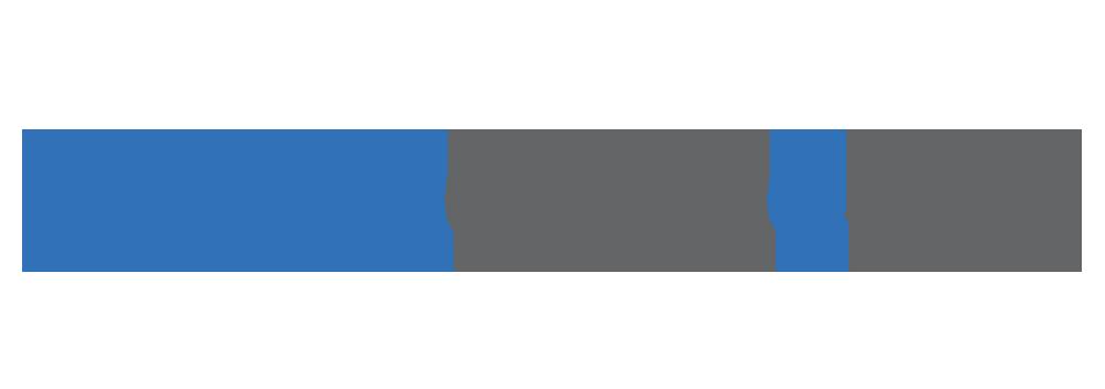 marginedge_horiz-color (1)