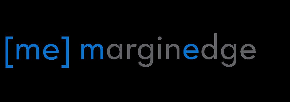 marginedge_horiz-color 3-25